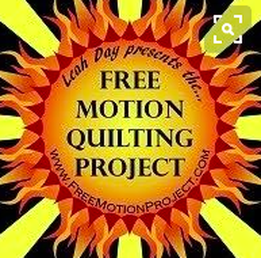 free motion quilting, art quilts, quilts, quilting, sue freebern designs