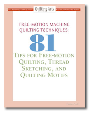free motion quilting, art quilts, quilting, quilts, sue freebern design